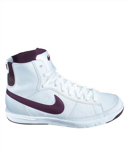 сочетаются с любой обувь летняя в модная этом сезоне забыть про неудобные.